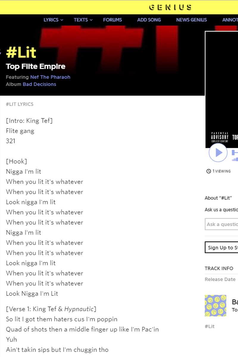 Rap genius.jpg