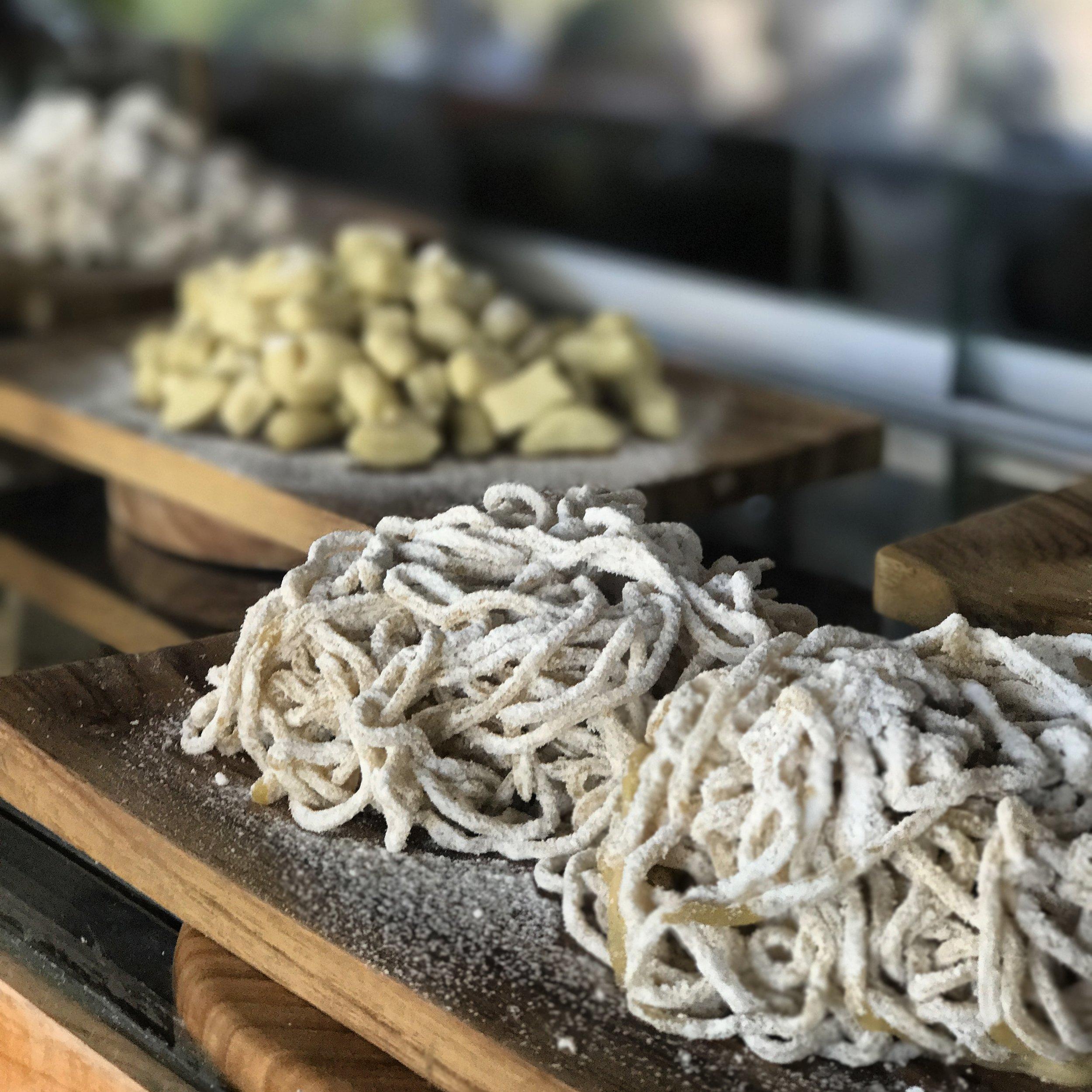 where-to-eat-in-canggu-bottega-italiana-bali-photos-by-caity-in-wanderland-blogger_07.jpg