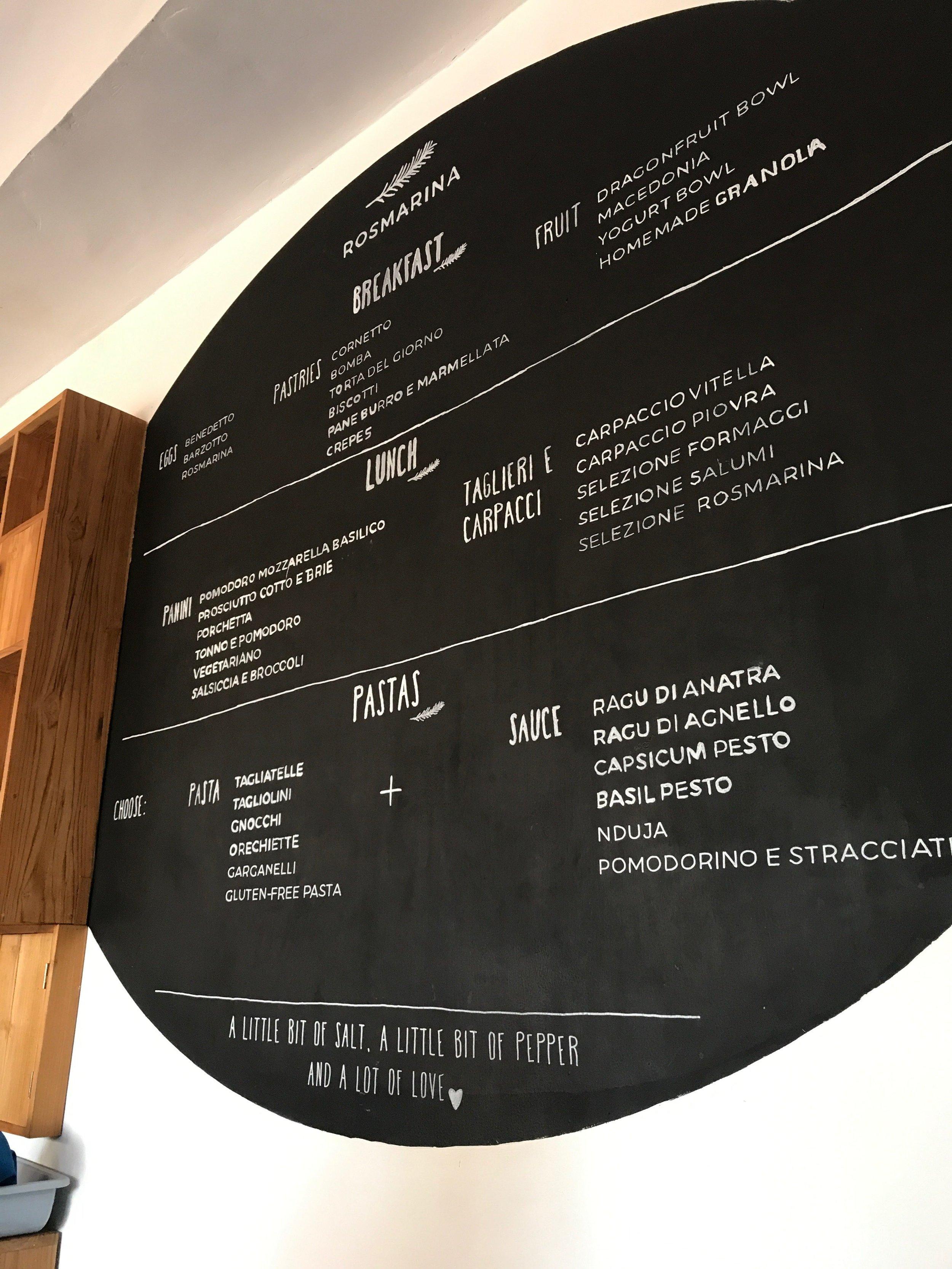 where-to-eat-in-canggu-bottega-italiana-bali-photos-by-caity-in-wanderland-blogger_04.jpg