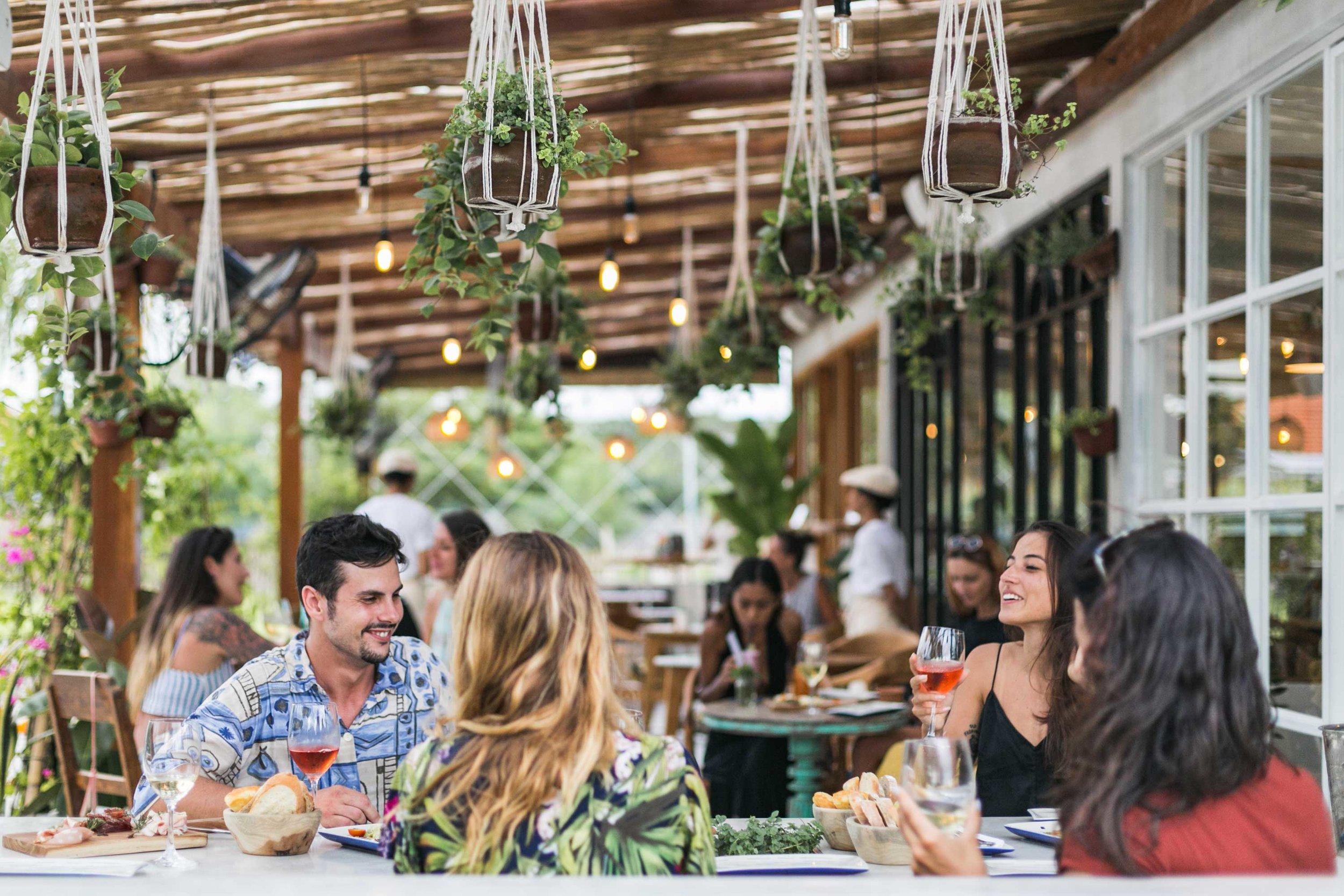 jetstar-april-2019-eat-drink-bottega-italiana-berawa-canggu-bali.jpg