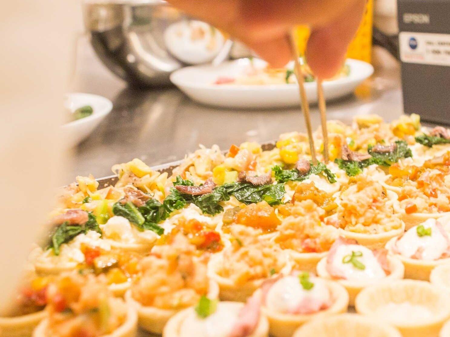 bottega-italiana-bali-gourmet-italian-food-catering.jpg