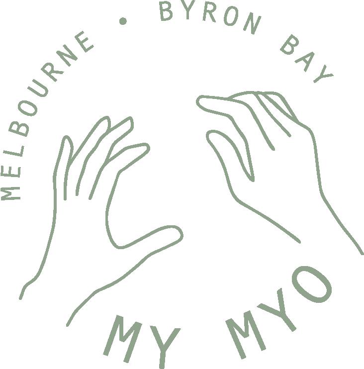 MY-MYO-MELBOURNE-BYRON-BAY.png