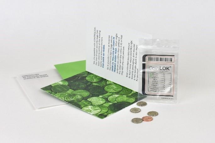 Mini Coins 1.jpg