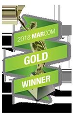Marcom Award Small.png