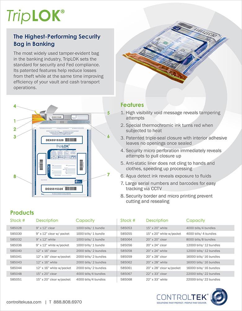 Product Sheet TripLok.jpg