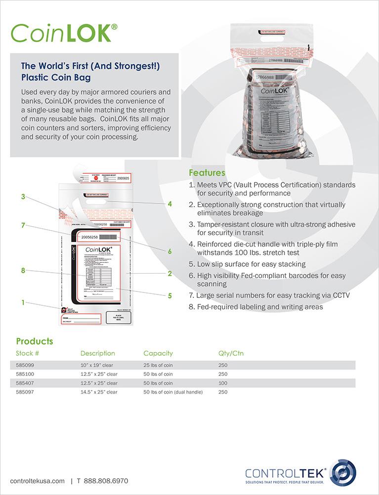 Product Sheet CoinLok.jpg