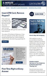 E-newsletter CT1.JPG