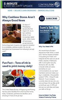E-newsletter CT3.JPG