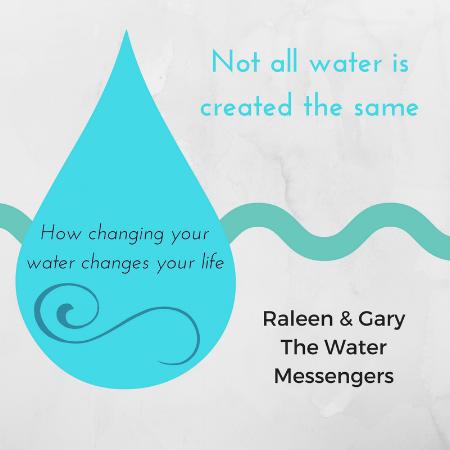 Raleen & GaryThe Water Messengers insta (1).png