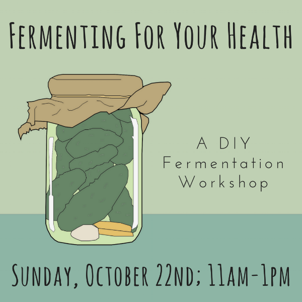 Copy of Fermented foods 2.png