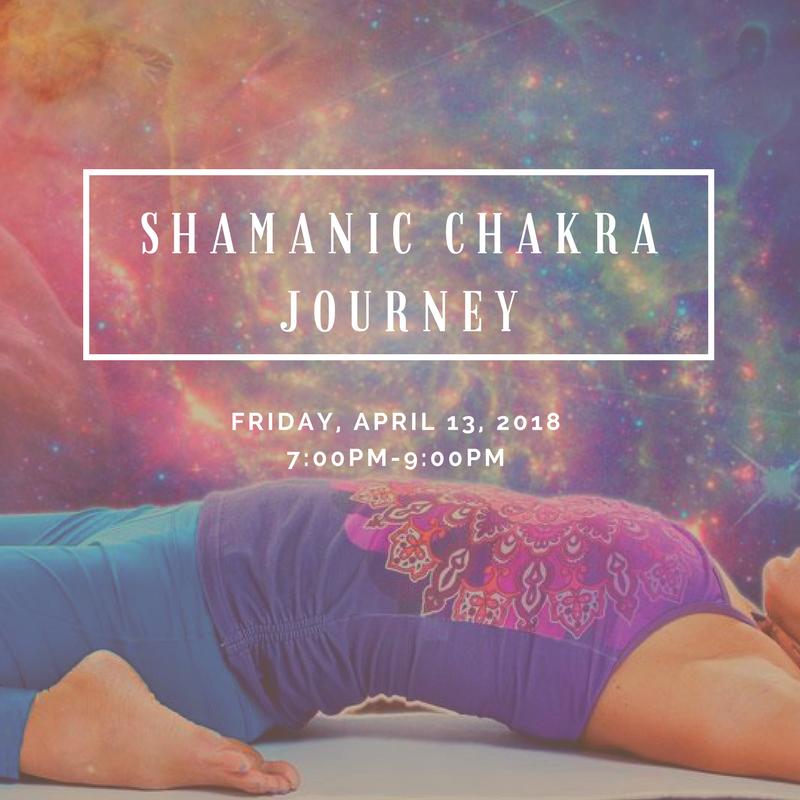 Shamanic chakra Journey.png