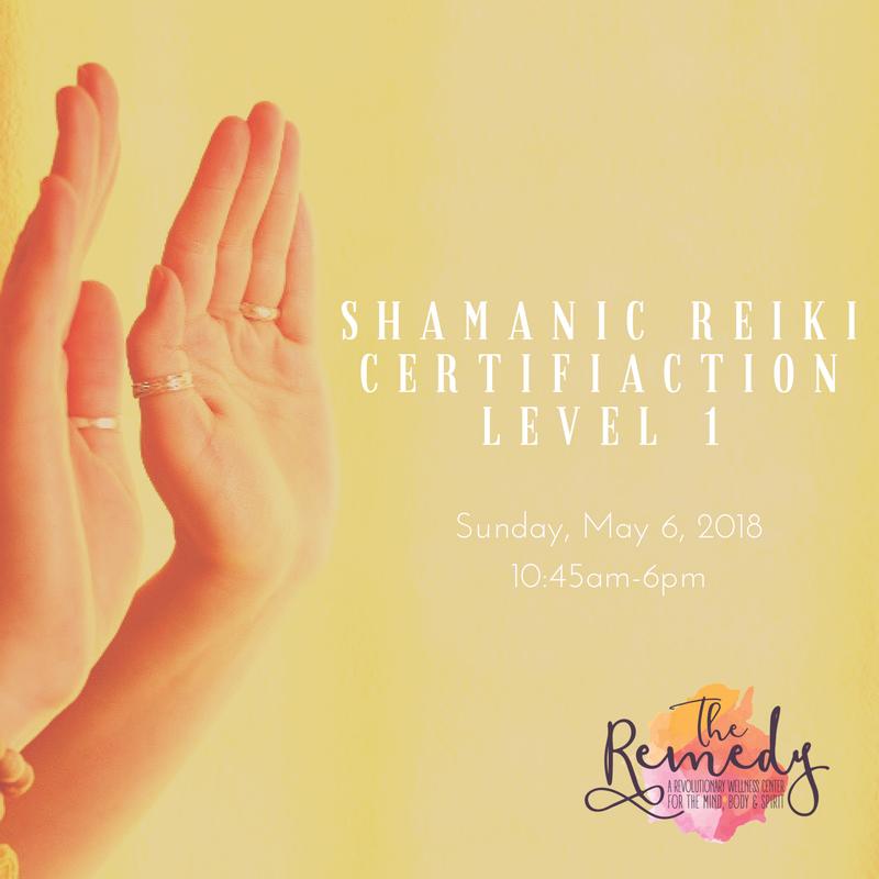 Shamanic Reiki Certifiction-2.png