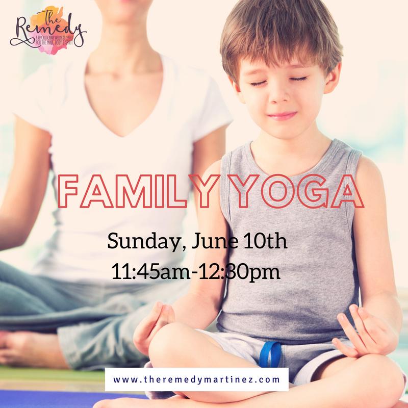Family Yoga - June.png