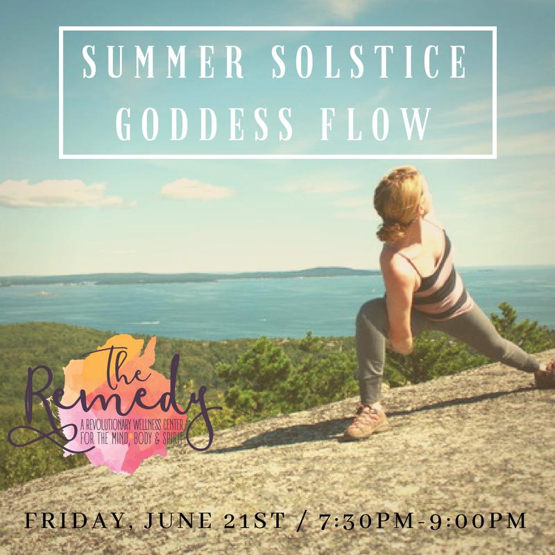Summer Solstice Goddess Flow-2.png