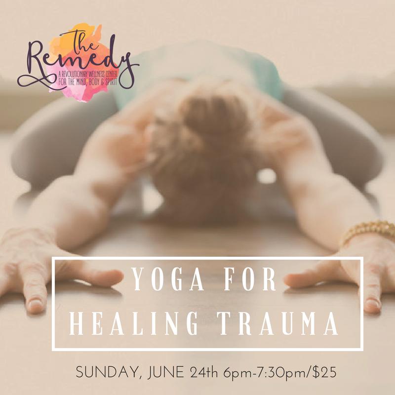 Yoga for healing trauma.png