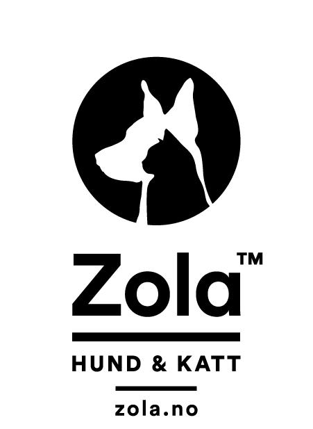 Zola_Fil_Web-02.png