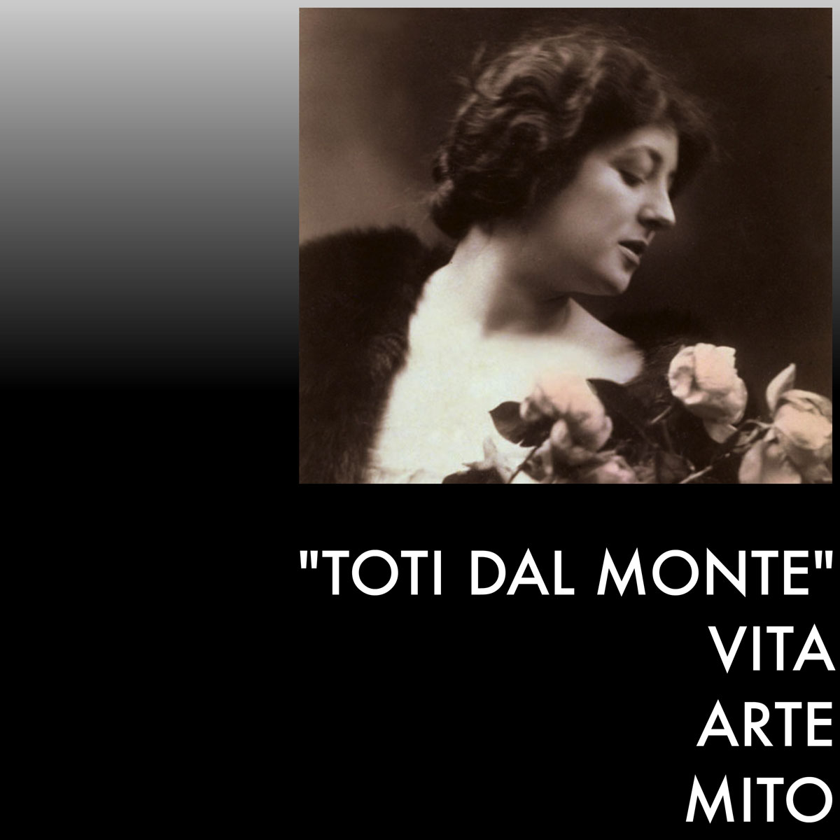 Foto Mostra Toti Dal Monte