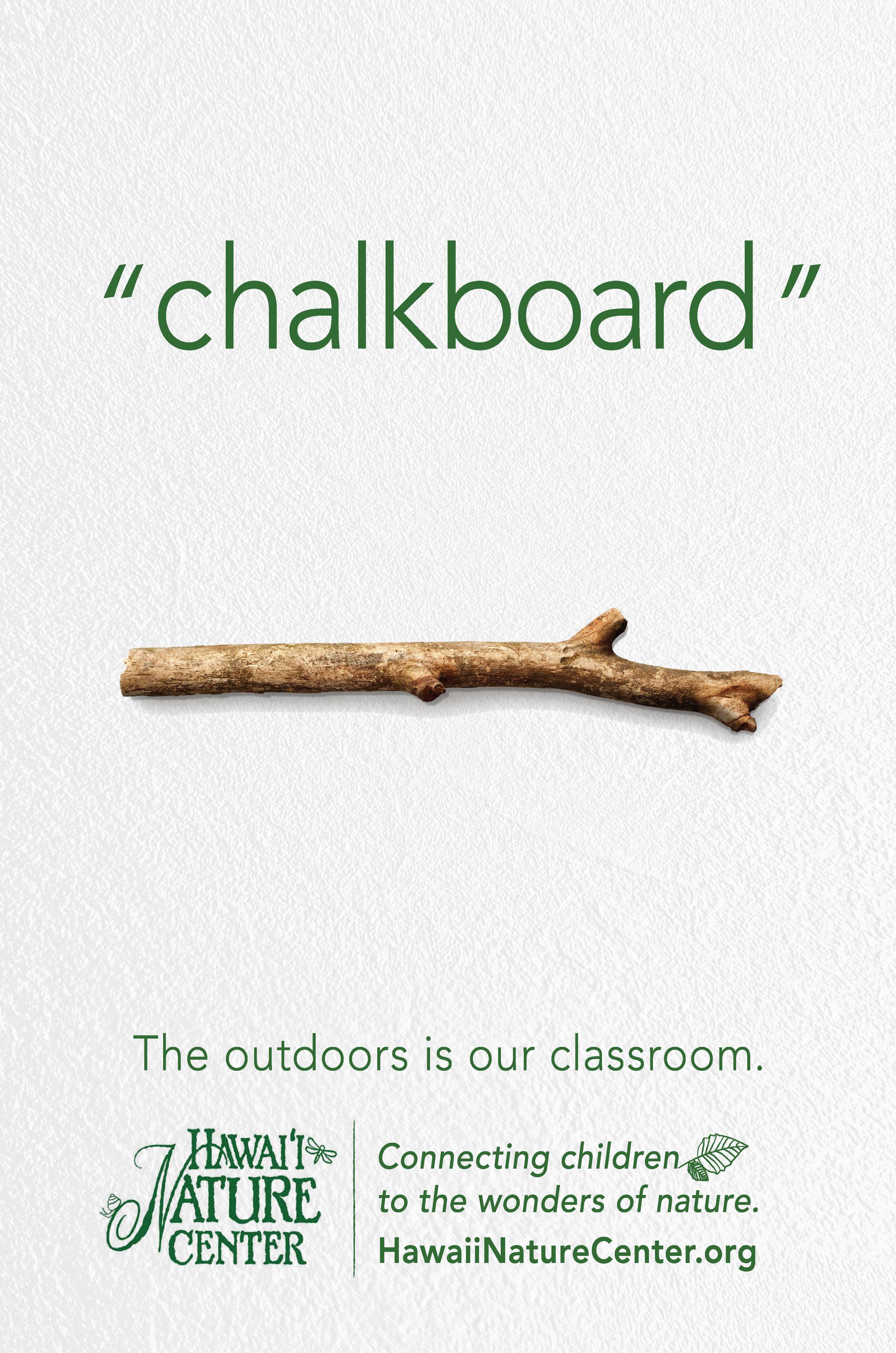 HNC_Classroom_Poster_Series 6.jpg