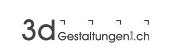 logo_3d.png