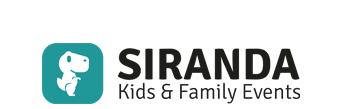 logo_si.png