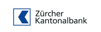 logo_zb.png