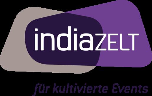 Logo-India-Zelt-CMYK-uai-516x326.png