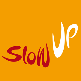 slowUp_270px.png