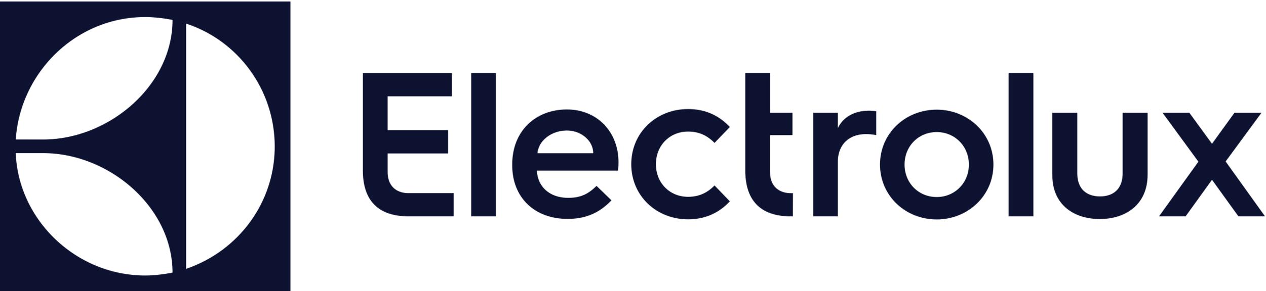 Electrolux_logo_master_blue_CMYK.png