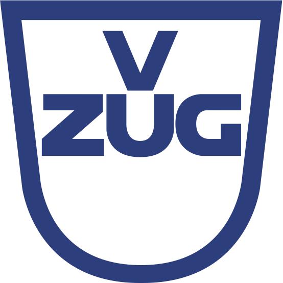 VZU0028_VZUG_Logo_Vollfarbe_cmyk_f01.png