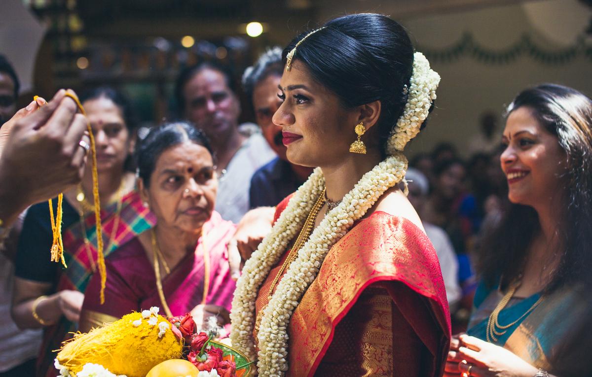 Hindu Wedding-1271.jpg