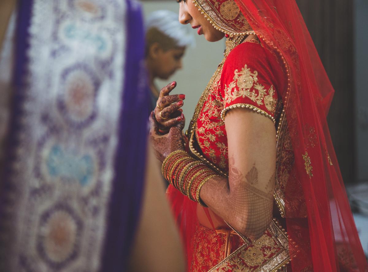 Sangeet-2831.jpg