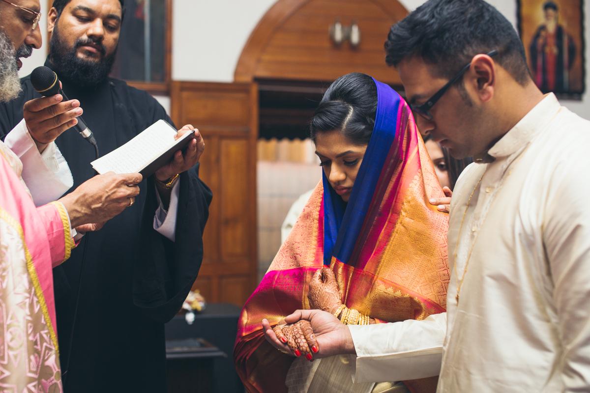 Church Wedding-2029.jpg