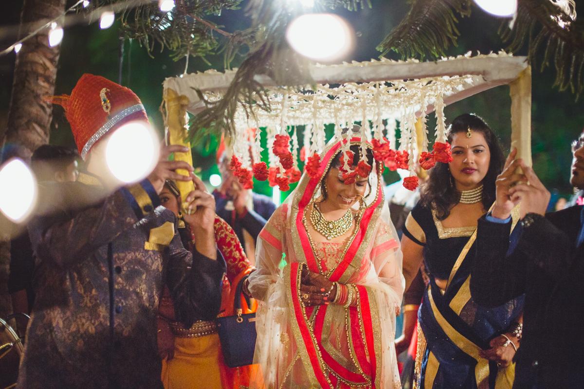 Wedding-8676.jpg