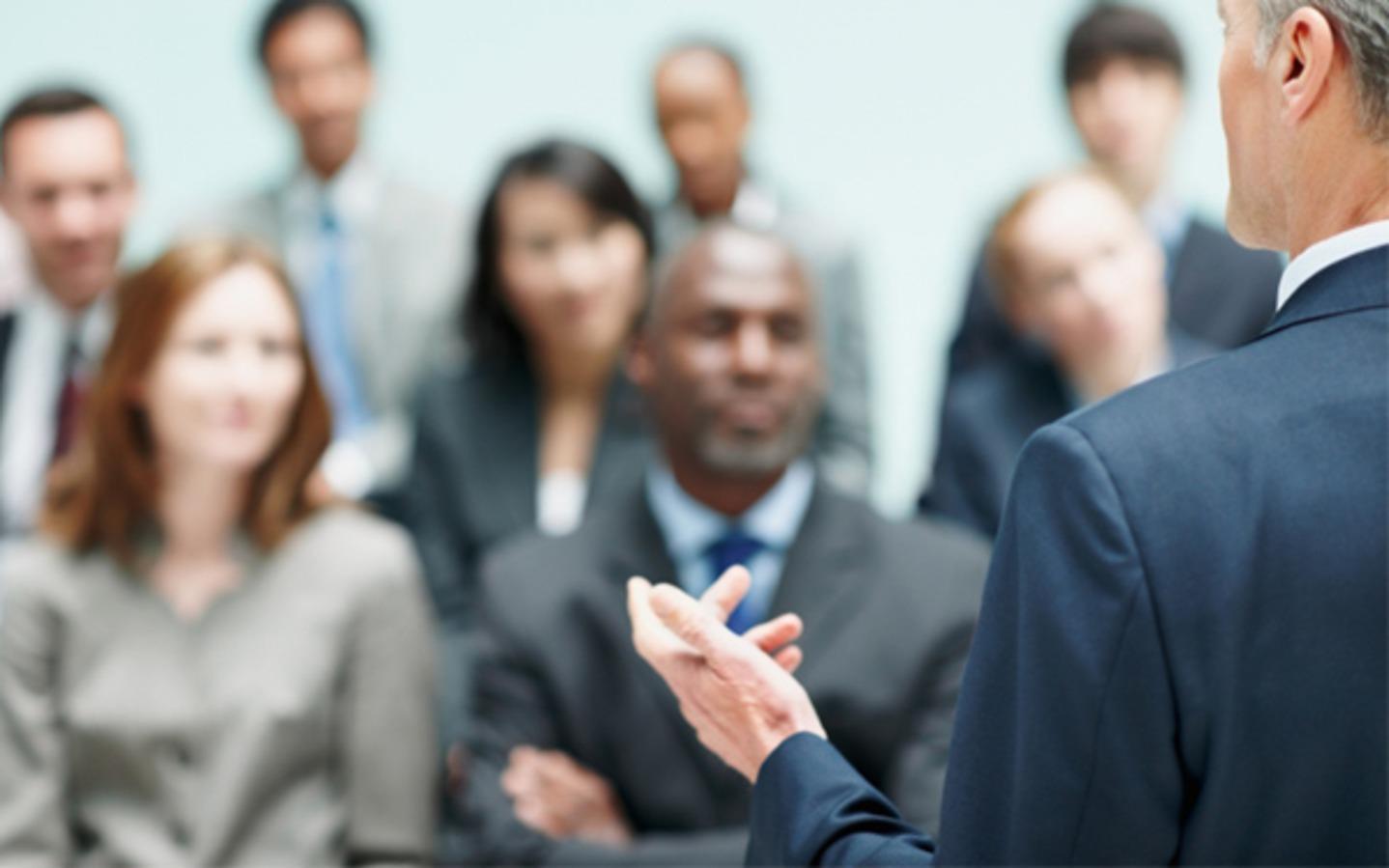 how-to-deliver-a-killer-business-presentation-008d77933f.jpg
