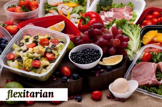mediteranian-diet.2.jpg