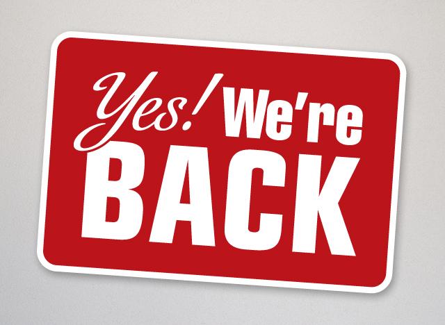 We-Are-Back.jpg