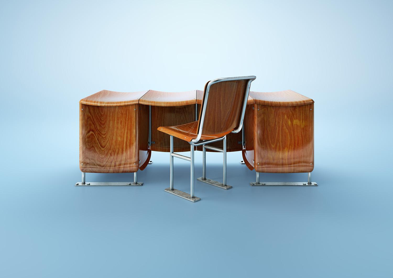 Lead: Linus Schneider /Customer:VBZ /Agency: Ruf Lanz