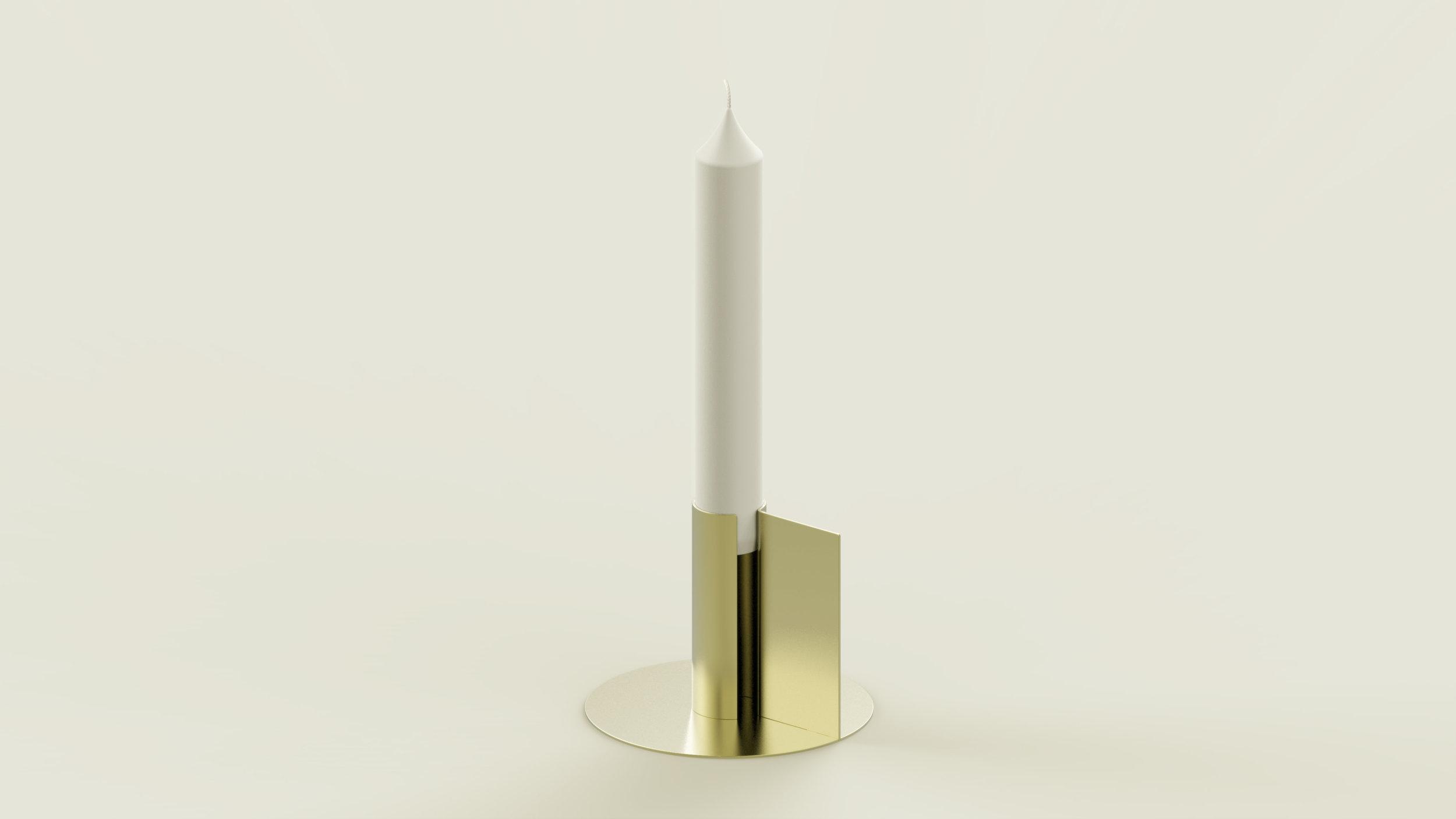 Candle Holder1.jpg