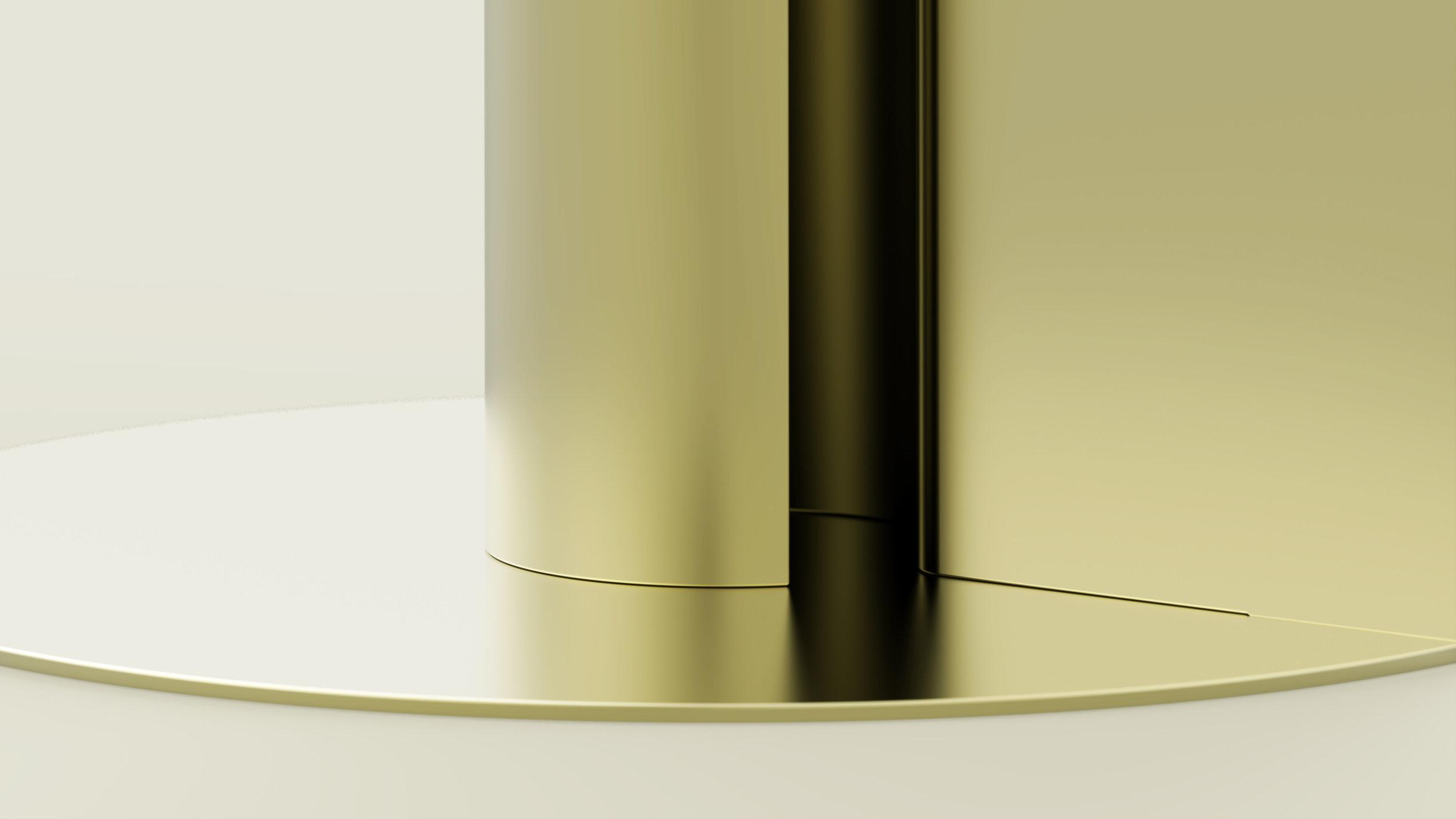 Candle Holder4.jpg