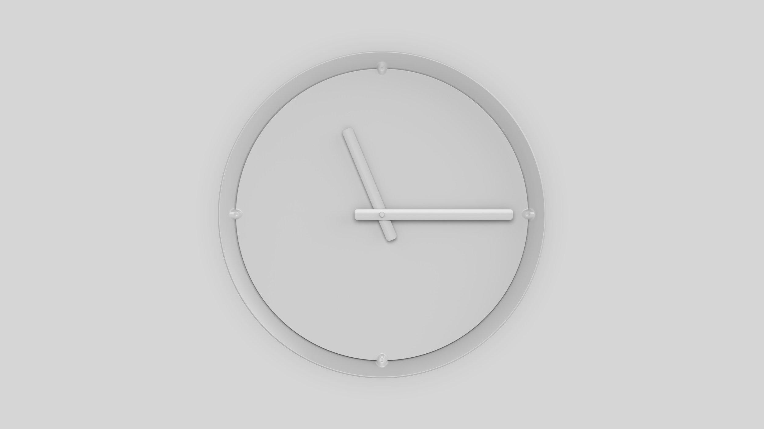 Clock9.jpg