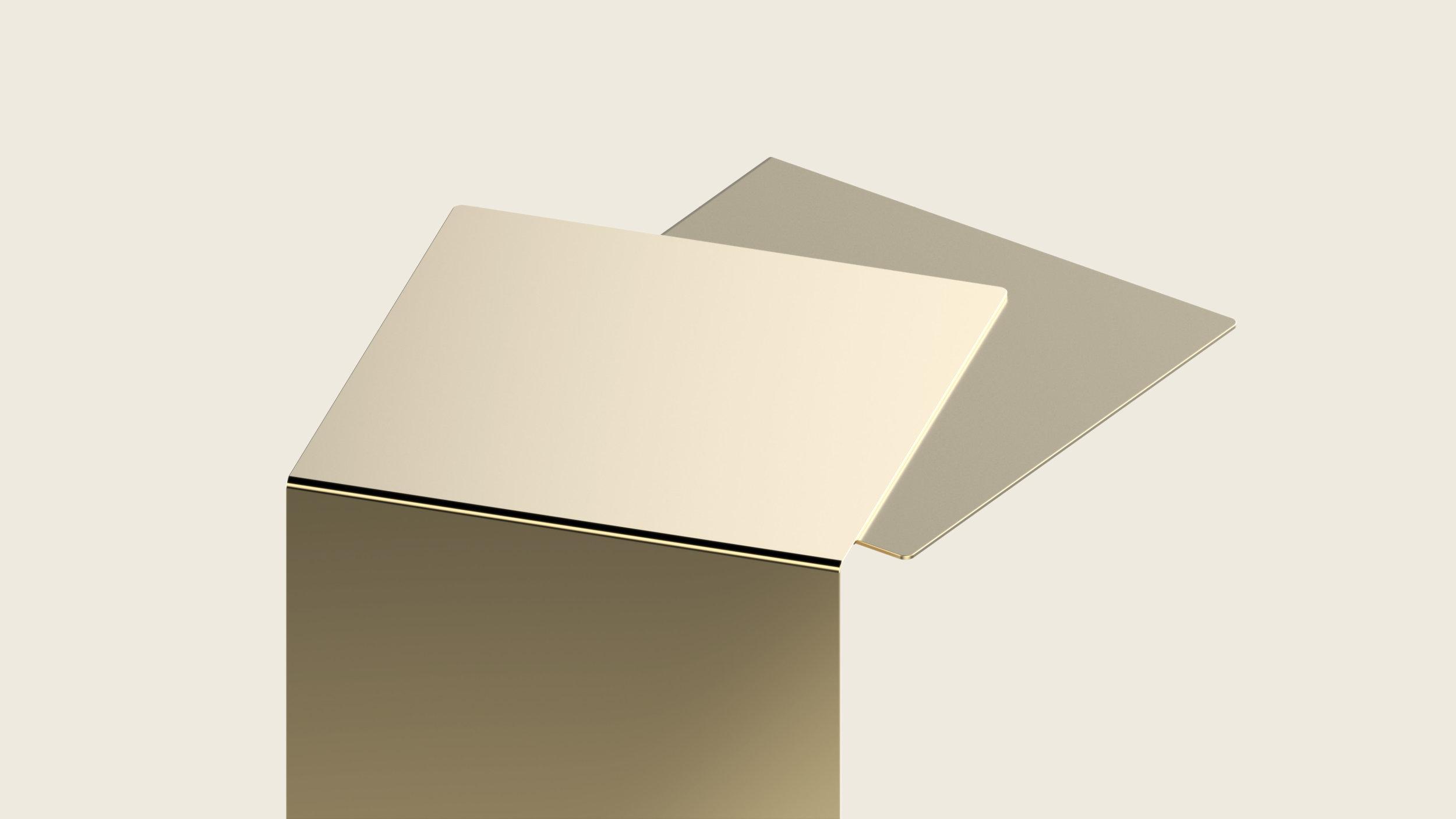 Bronze Table2.jpg