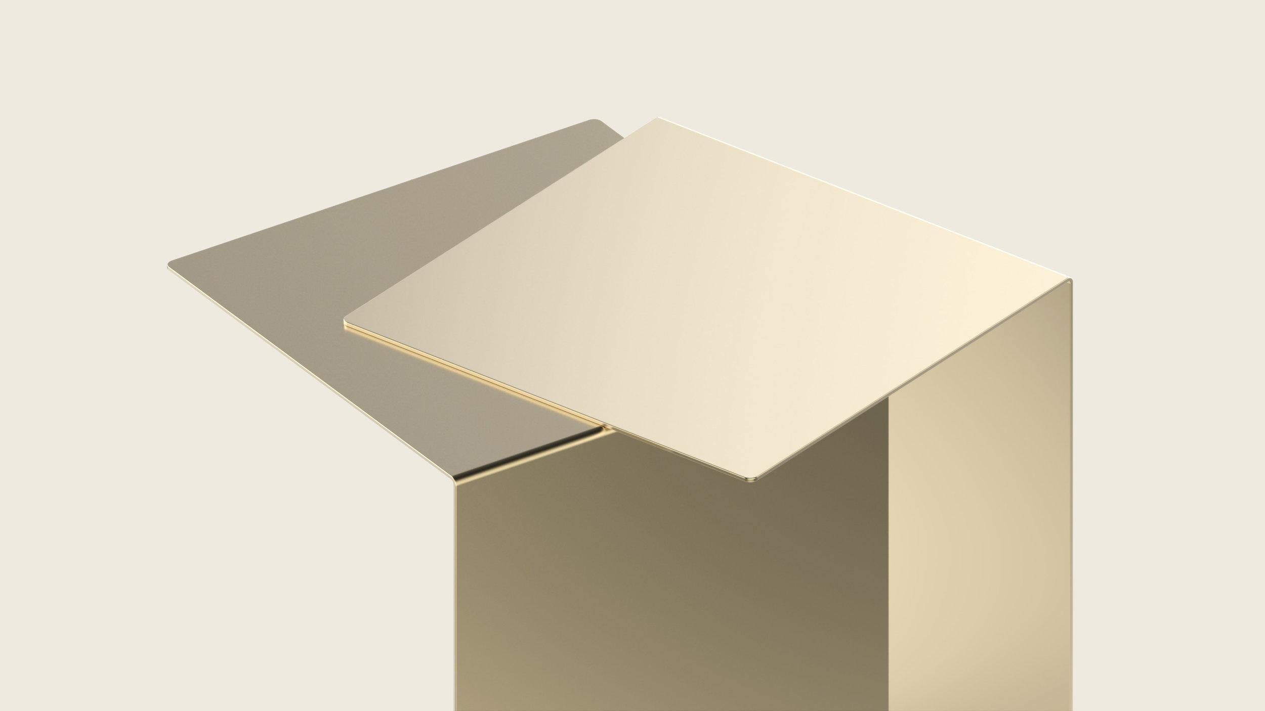 Bronze Table3.jpg