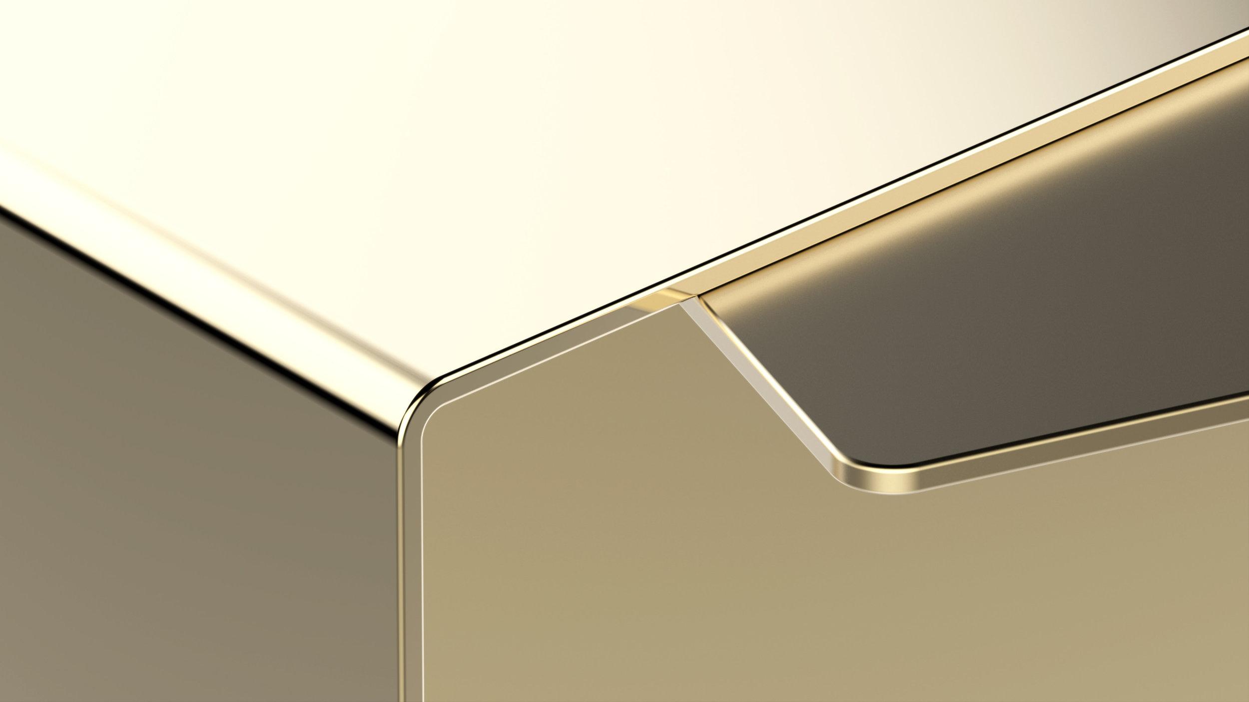 Bronze Table4.jpg
