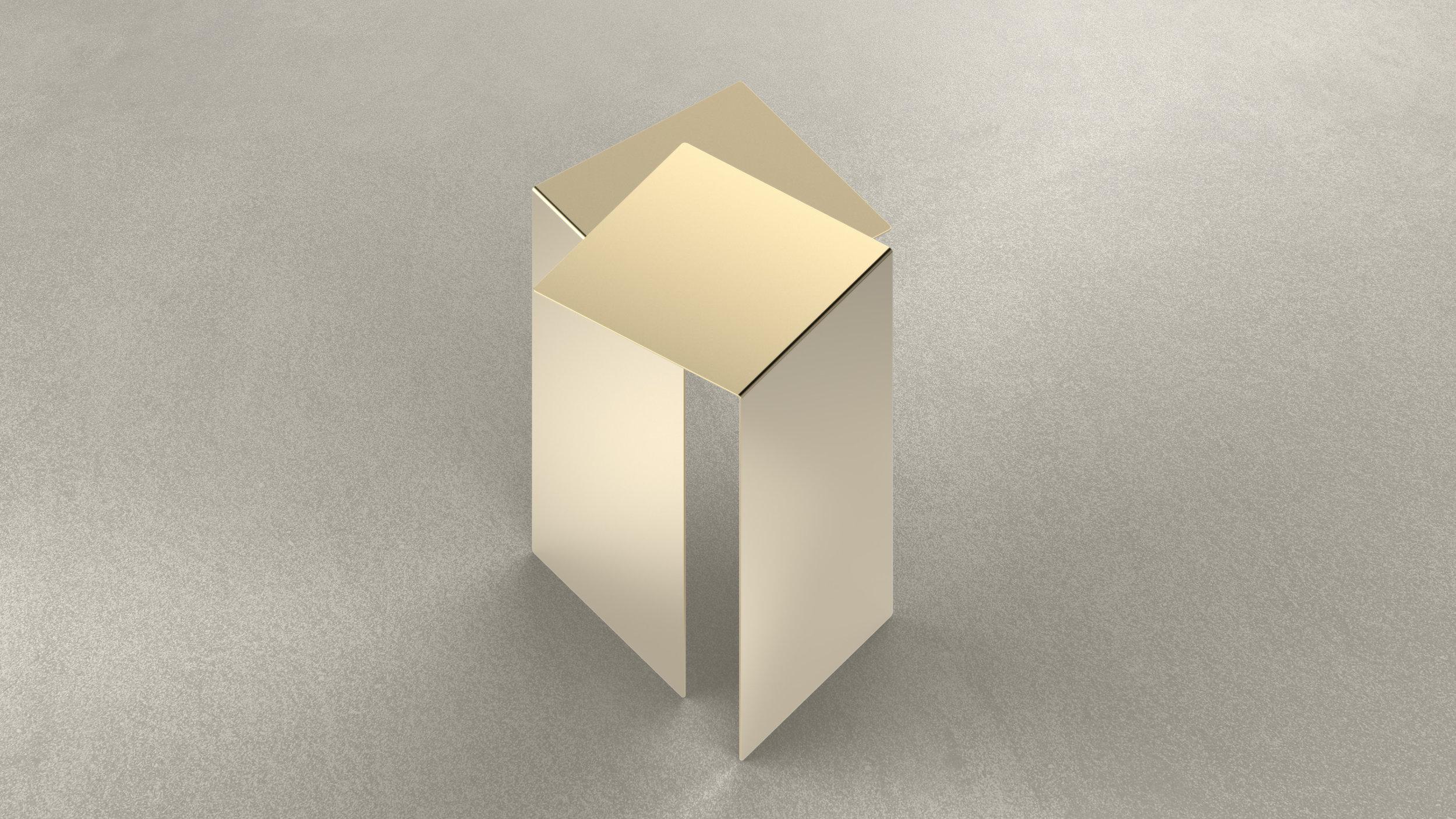 Bronze Table1.jpg