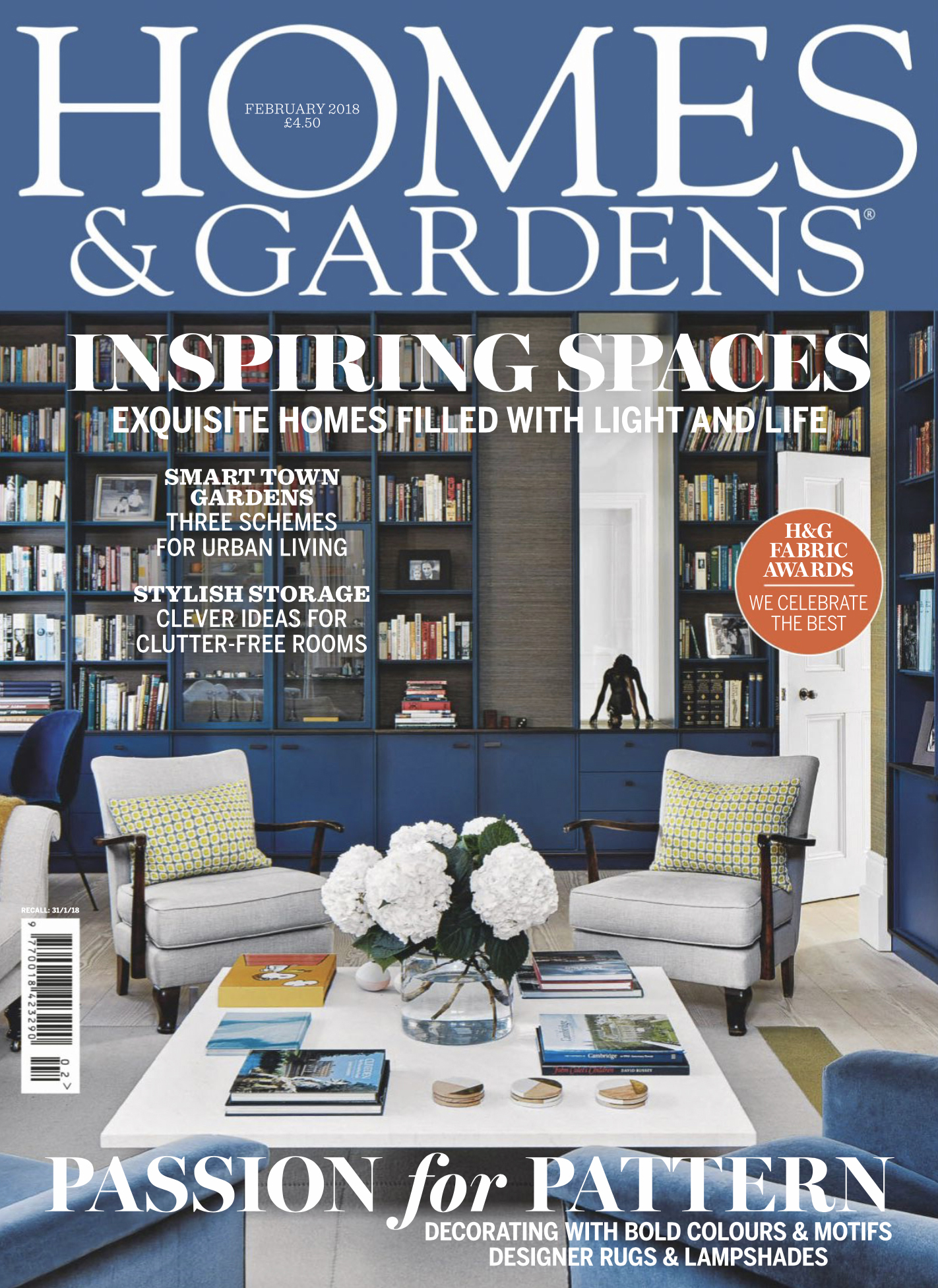 Homes & Gardens front cover.jpg