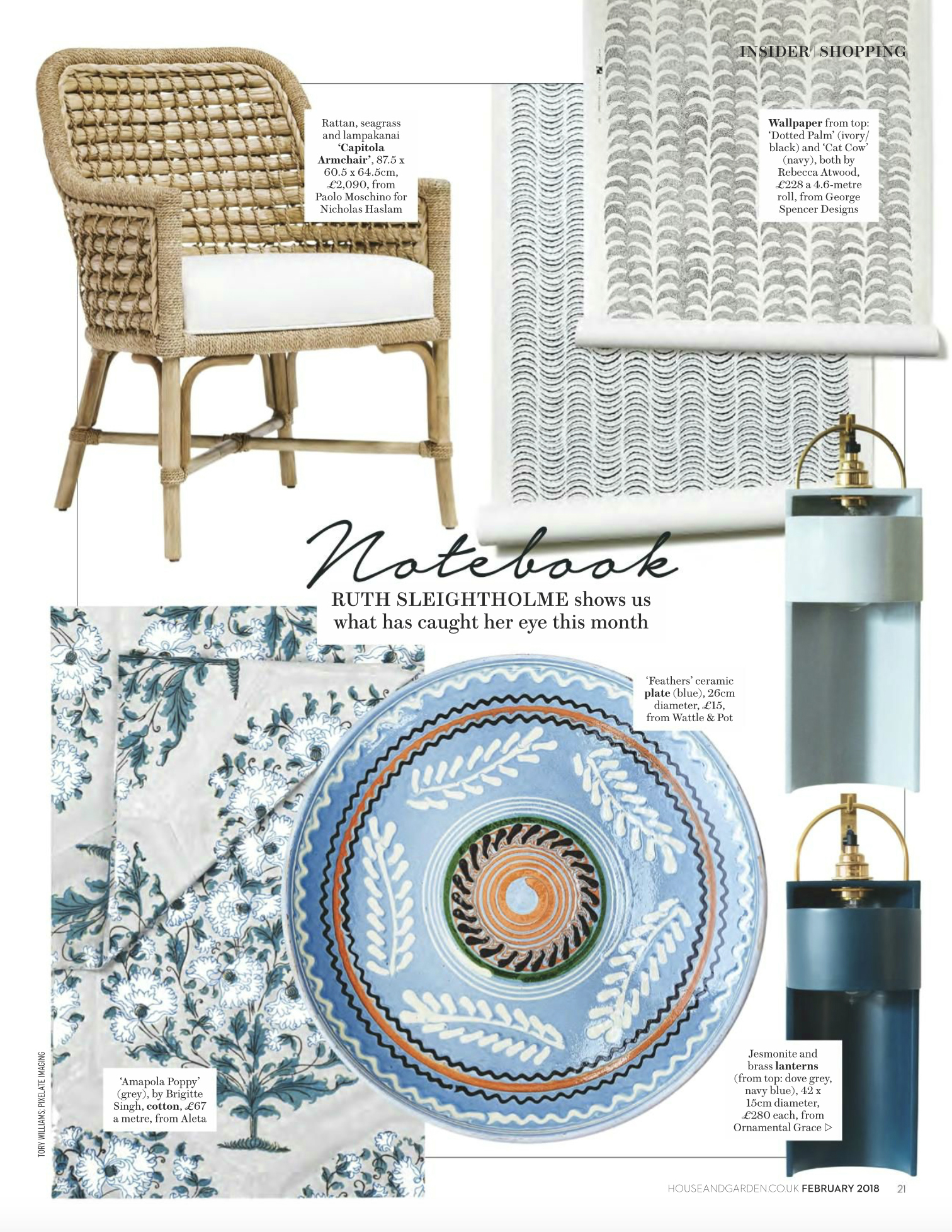 House & Garden feature page 1.jpg