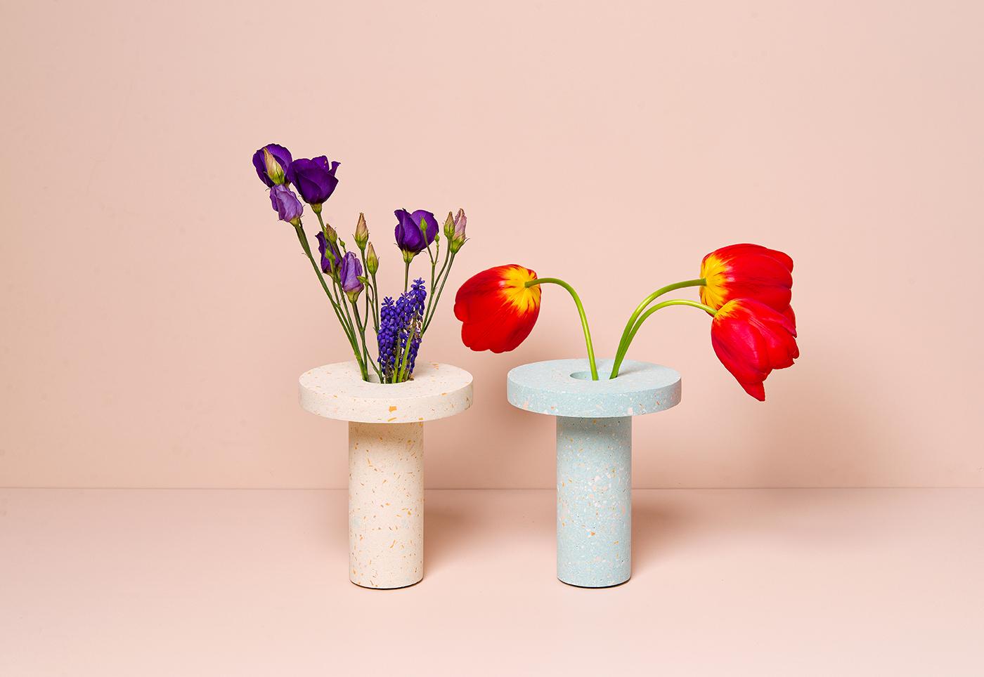 OAS_OG_Vibrant_Double_Centre_Cream_Flowers_LR.jpg