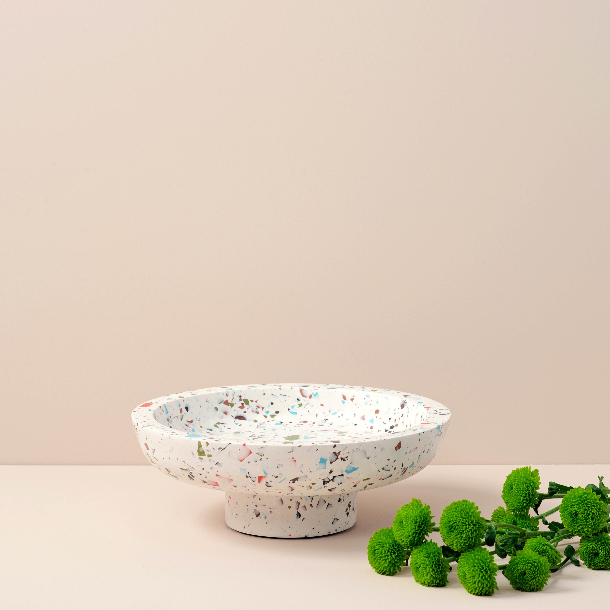 small bowl instagram.jpg