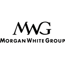 mwg-morgan-white-group.png