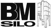 BM Silo